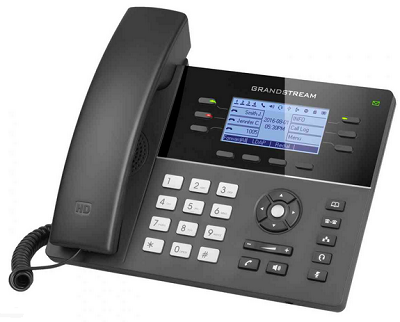 GXP1760W (HD)