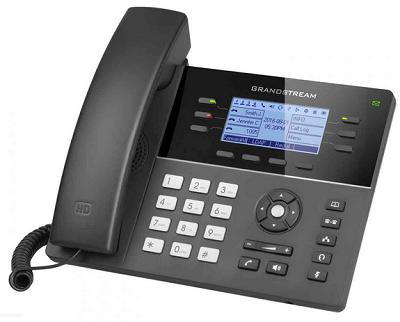 GXP1760 (HD)