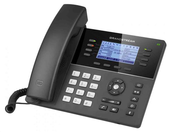 GXP1780/82 (HD)