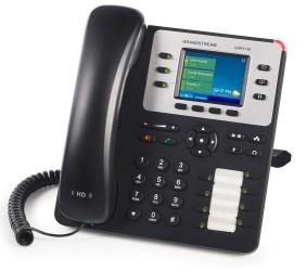 GXP2130 (HD)