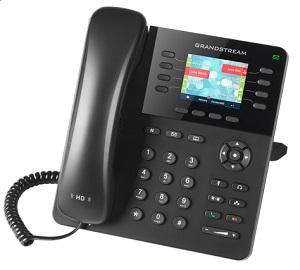 GXP2135 (HD)