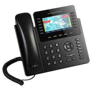 GXP2170 (HD)