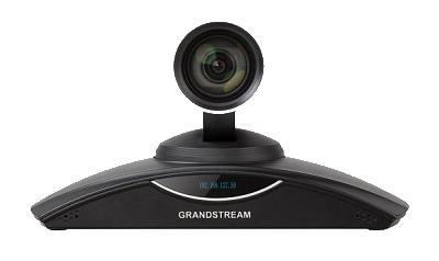 Система видеоконференцсвязи серии GVC