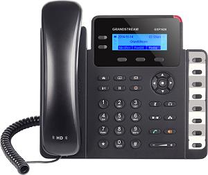 GXP1628 (HD)