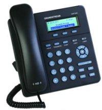 GXP1400/1405 (HD)