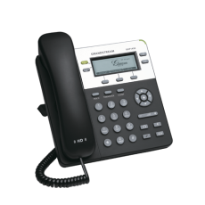 GXP1450 (HD)