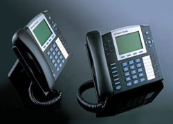 GXP2020
