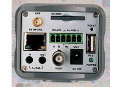GXV3601